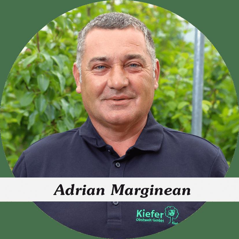 Adrian_Marginean