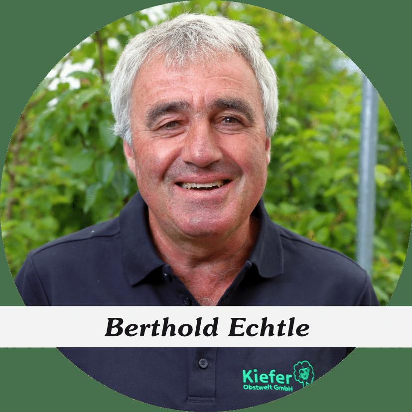 Berthold_Echtle