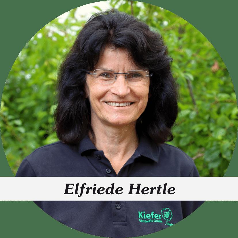 Elfriede_Hertle