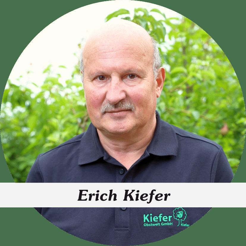 Erich_Kiefer