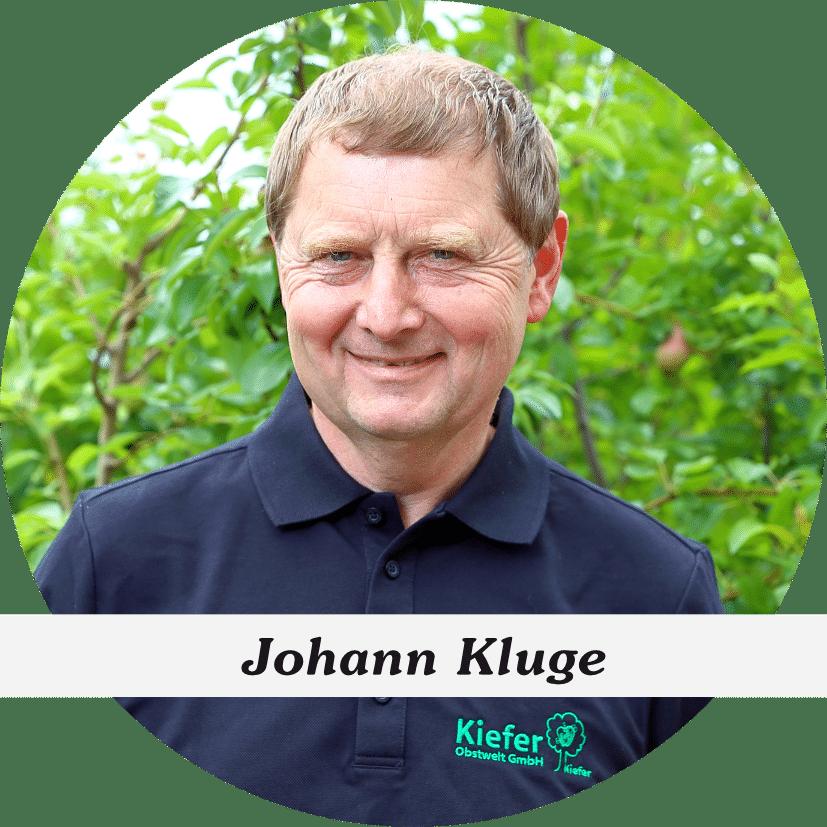 Johann_Kluge