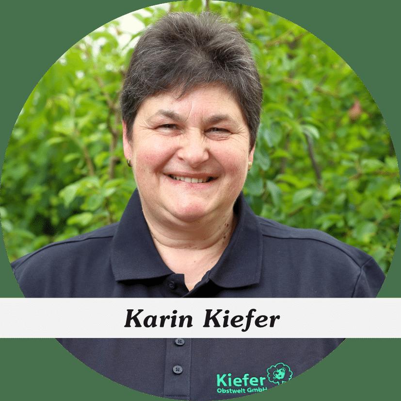 Karin_kiefer