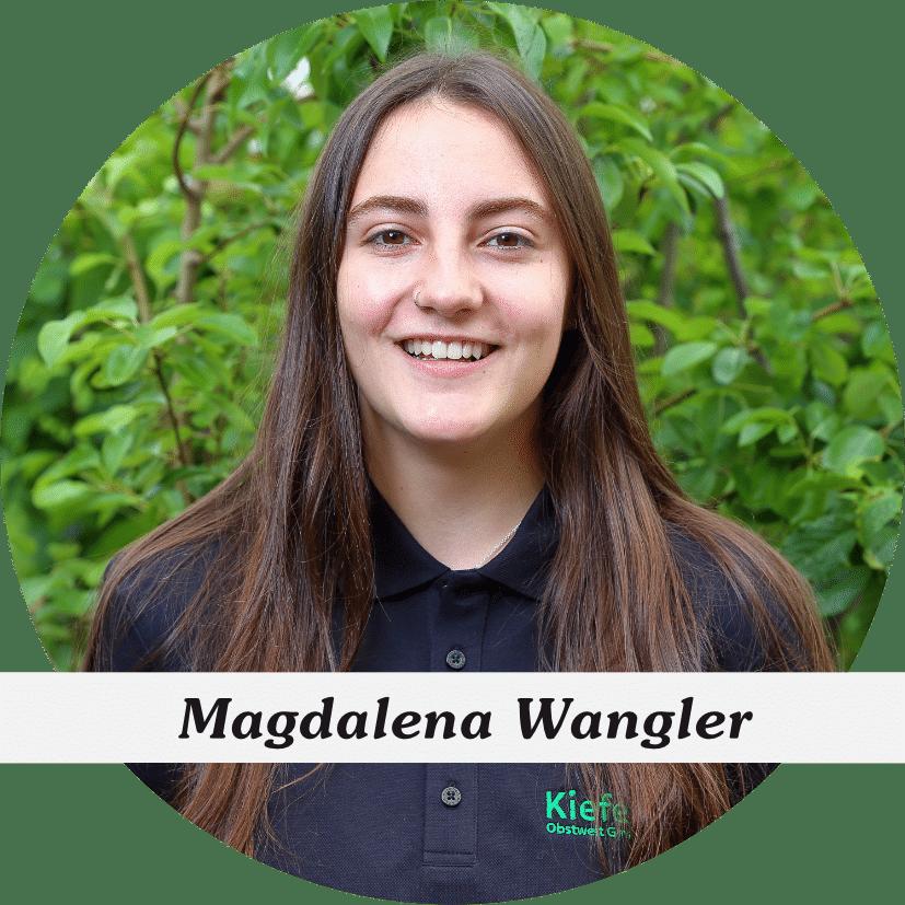 Magdalena_Wangler