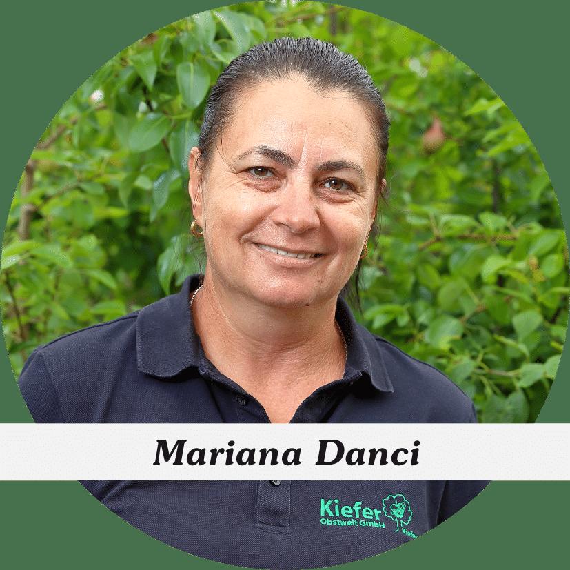 Marianna_Danci