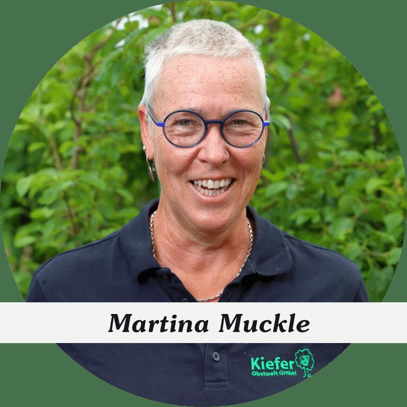Martina_Muckle