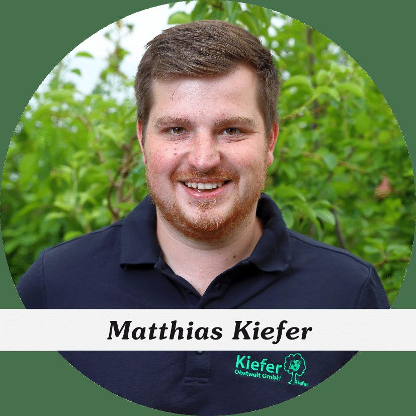 Matthias_Kiefer