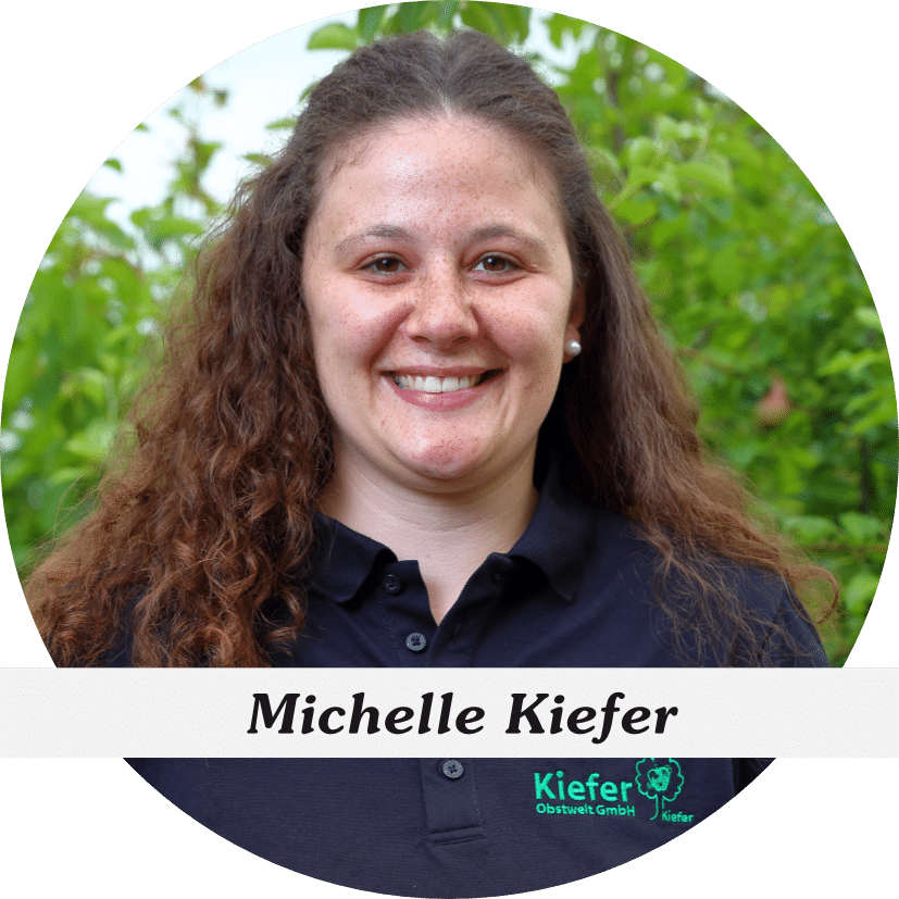 Michelle_Kiefer
