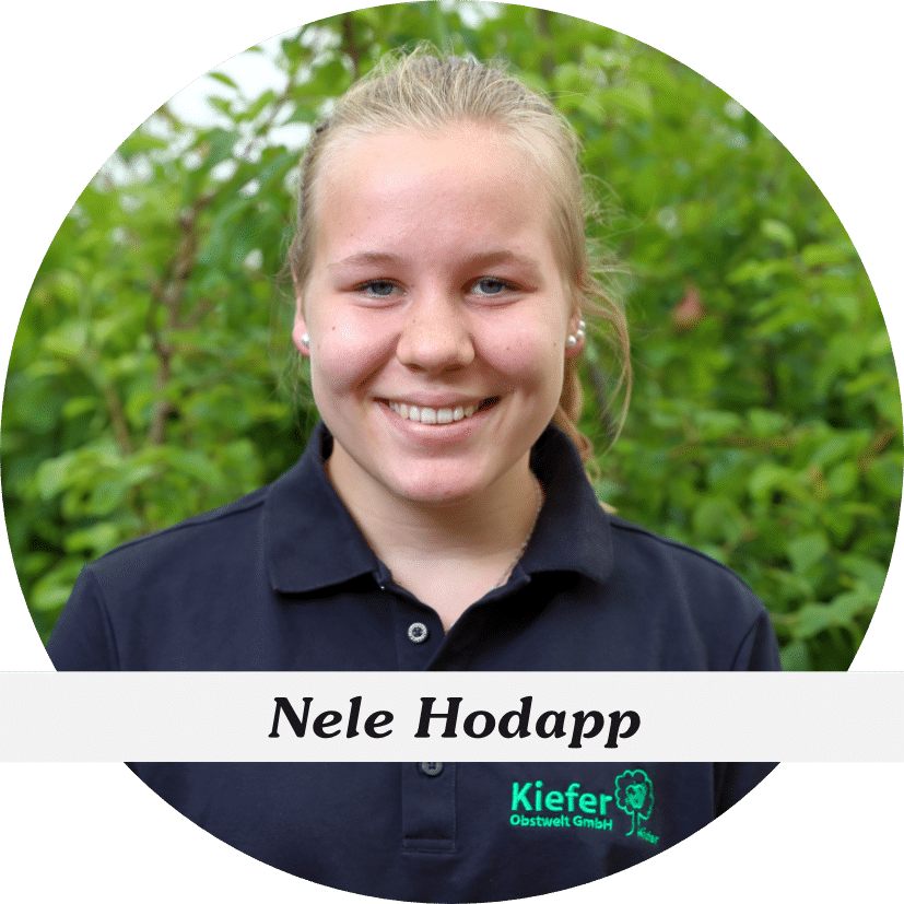 Nele_Hodapp