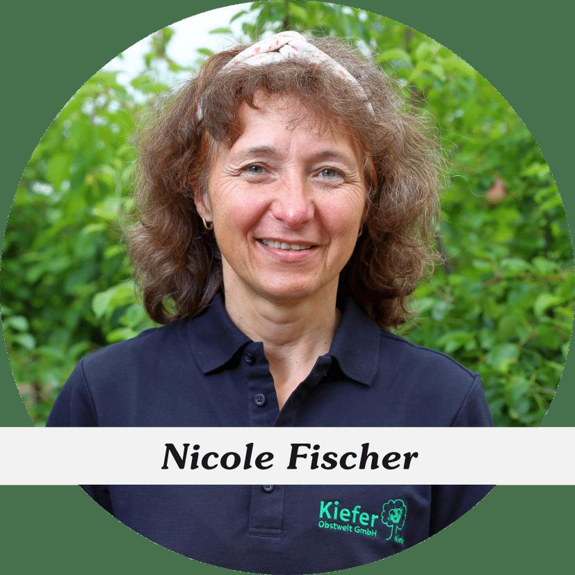 Nicole_Fischer