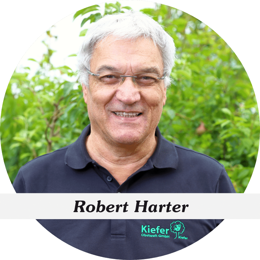 Robert_Harter
