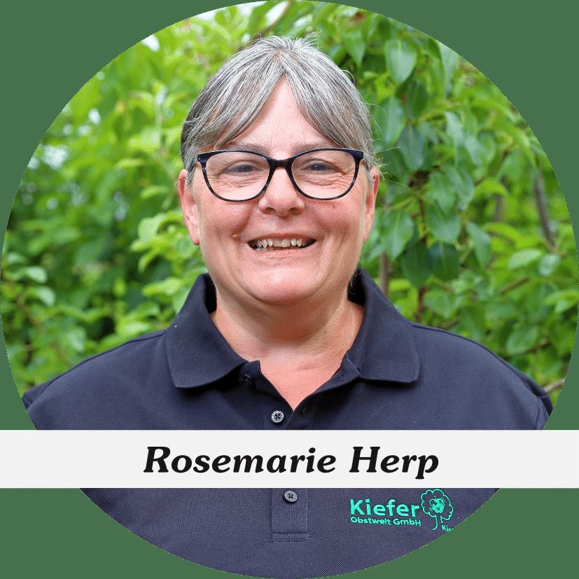 Rosemarie_Herp