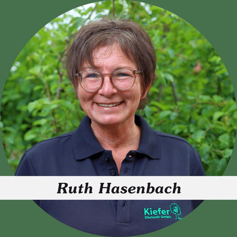 Ruth_Hasenbach