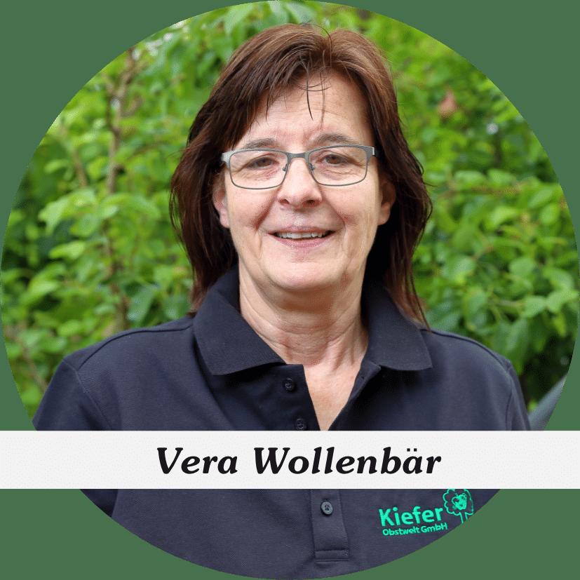 Vera_Wollenbär