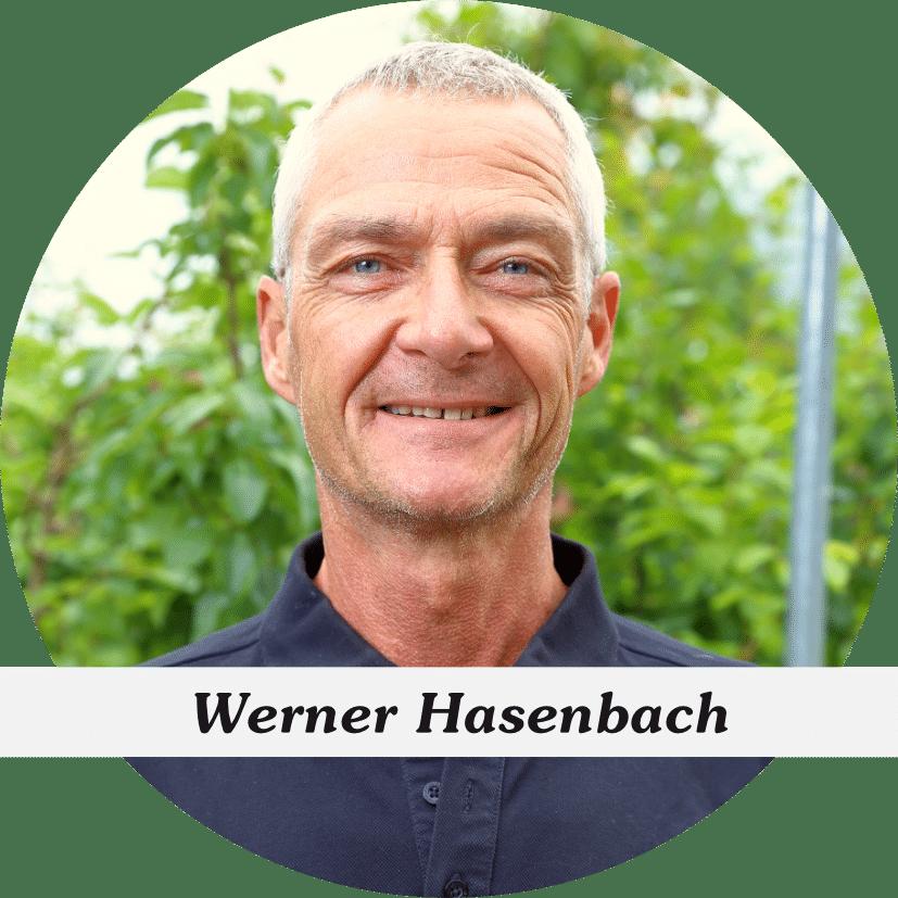 Wener_Hasenbach